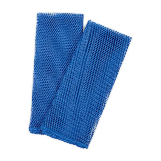 Dish Cloths--great for flour! (Also in gray) Norwex