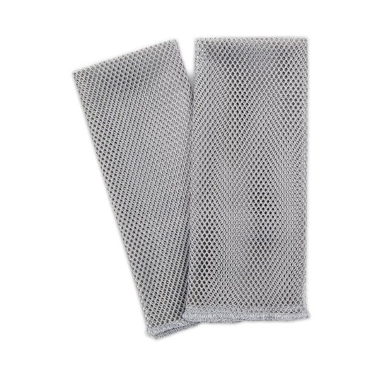 Netted Dish Cloths (set of 2) - Norwex