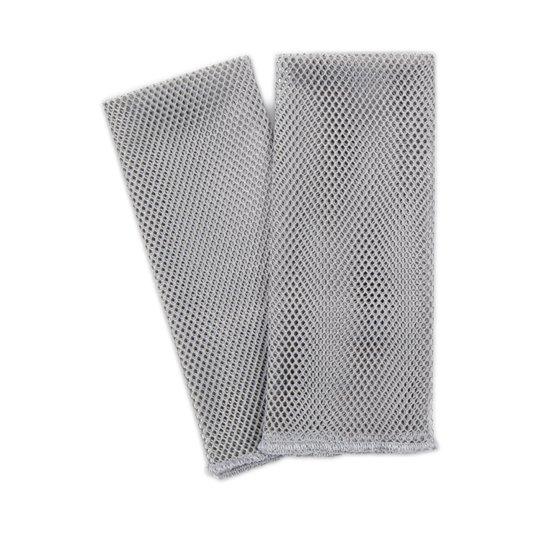 Dish Cloth - Norwex